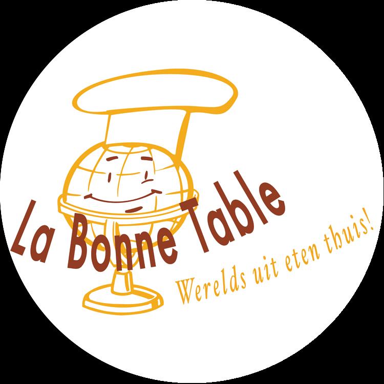 La Bonne Table